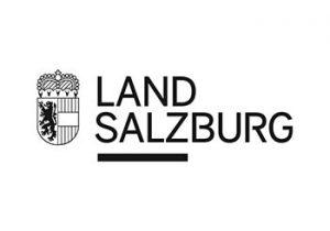 land-salzburg