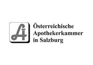 logo-apothekerkammer-sbg