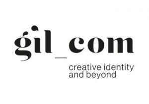 logo-gil-com