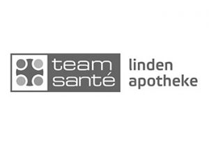 logo-linden-apotheke