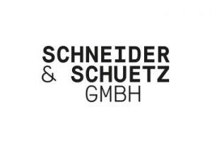 logo-schneider-und-schuetz-gmbh-digitalagentur