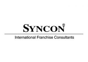 logo-syncon