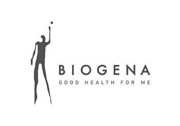 biogena-logo