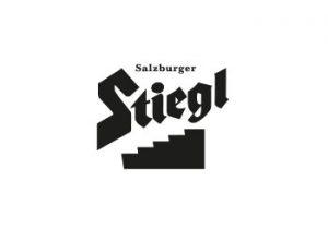 logo-stiegl