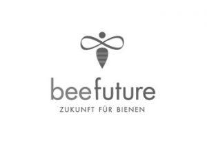 logo-beefuture