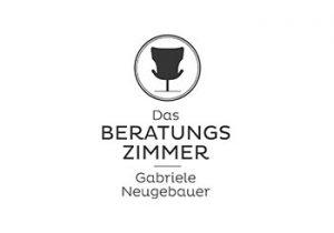 logo-das-beratungszimmer