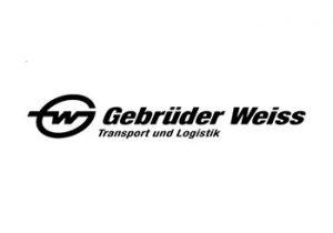 logo-gebrueder-weiss