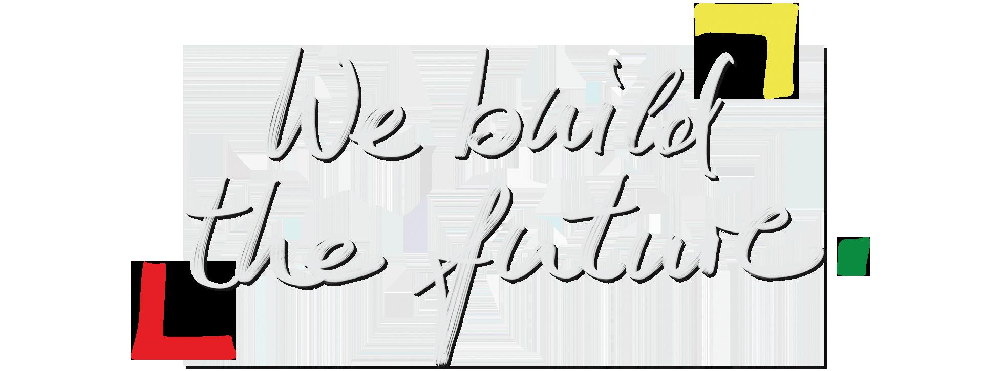 we_build_the_future_rgb